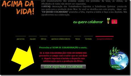 WEB-ficha
