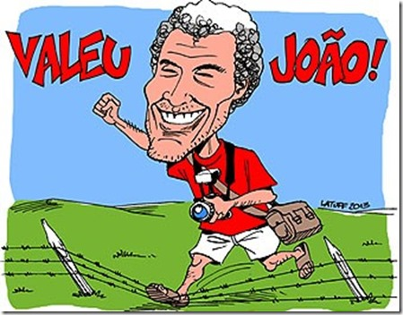 WEB-destaque-Latuff-João-337x252