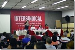 Intersindical 1