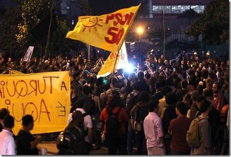 PSOL Nota(1)