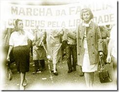 250xNx210314_marcha.jpg.pagespeed.ic.GhiBMFR2OY