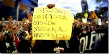 Copa 09_01