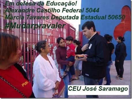 CEU-Jose-Saramago-13-agosto-1