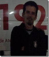 Eduardo Recchi Deputado Estadual 50003