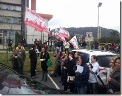 Intersindical_professores Guaruj__3