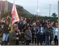 Intersindical_professores Guaruj__4