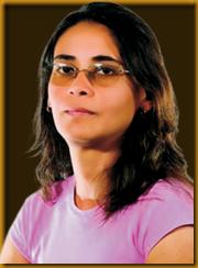 Márcia Tavares Deputada Estadual 50.650