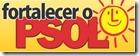 Fortalecer o PSOL