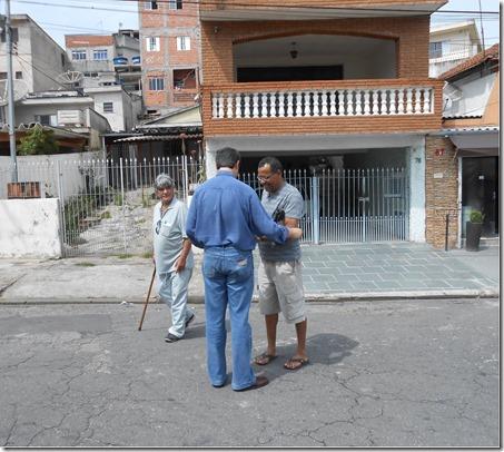 Campnha na Vila Yrosa (1)
