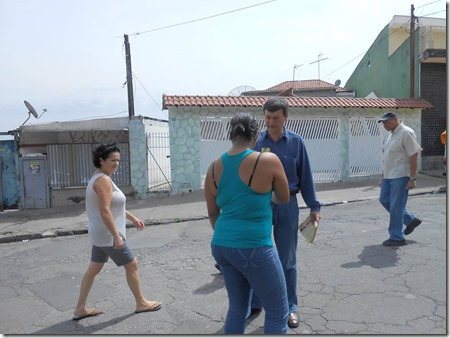 Campnha na Vila Yrosa (4)