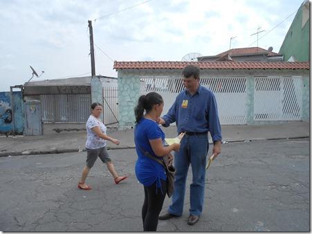 Campnha na Vila Yrosa (5)