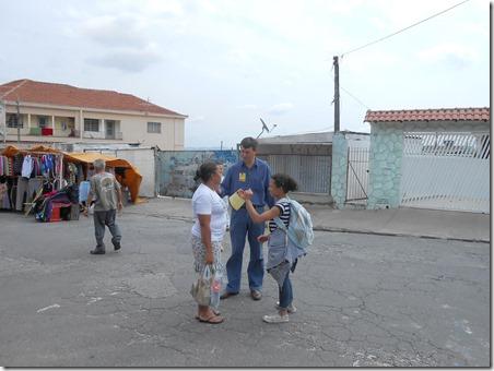 Campnha na Vila Yrosa (6)