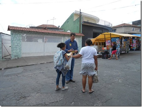 Campnha na Vila Yrosa (7)