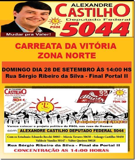 Carreata-do-castilho-Psol-501