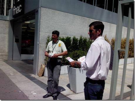 Prédio da Petrobras Av Paulista (18)
