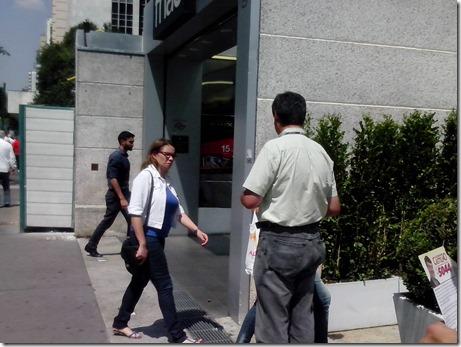 Prédio da Petrobras Av Paulista (21)