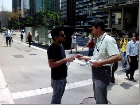 Prédio da Petrobras Av Paulista (4)