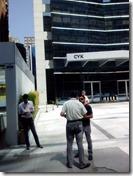 Prédio da Petrobras Av Paulista (5)