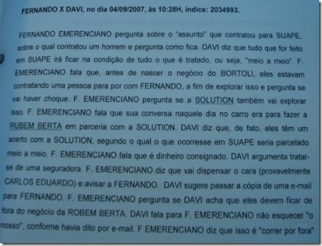 denúncia.eduardocampos.11