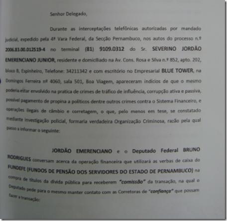 denúncia.eduardocampos.12