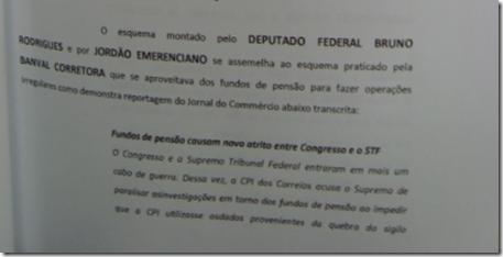 denúncia.eduardocampos.14