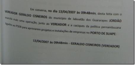 denúncia.eduardocampos.15
