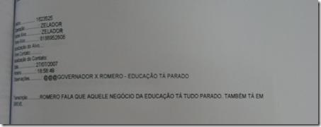 denúncia.eduardocampos.16