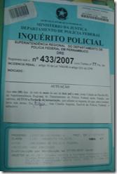 denúncia.eduardocampos.1