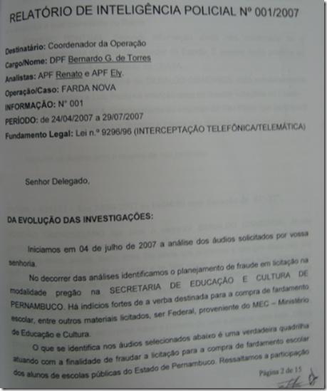 denúncia.eduardocampos.2