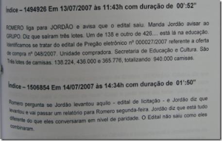 denúncia.eduardocampos.5