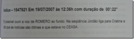 denúncia.eduardocampos.6