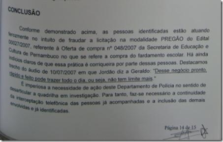 denúncia.eduardocampos.8