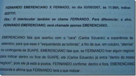 denúncia.eduardocampos.9