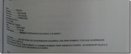 denúncia.eduardocampos.xxx_