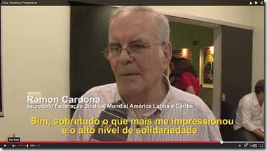 Ramon Cardona