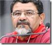 FOTO DO  ENCONTRO ESTADUAL DOS PROFESSORES DE FILOSOFIA