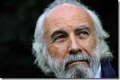 Alternativer Nobelpreis Whitaker Ferreira, Chico, Brazil
