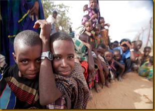 01-09-15_dadaab-UNHCR