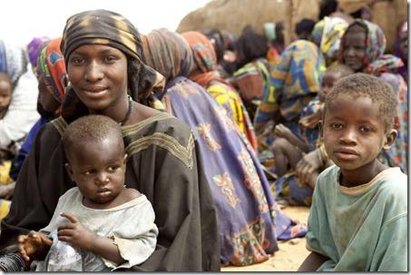 01-09-15_refugiados-onu