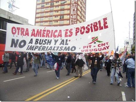 CupuledasAmericas