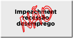 Impeachment002