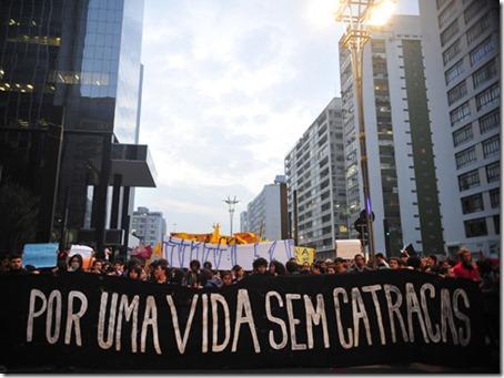 manifestacao2013